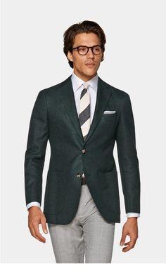 Mens Suits, Breast, Suit Jacket, Jackets, Fashion, Dress Suits For Men, Down Jackets, Moda