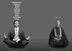 ... Beneficios de MINDFULNESS  (meditación) en la adicción.