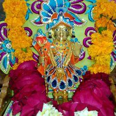 darshanm