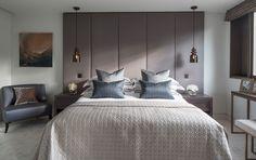 5 Reasons to Love Laura Hammett�s interior design projects