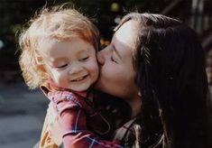 Öz Güvenli Çocuk Yetiştirmek için 10 Sihirli Cümle!