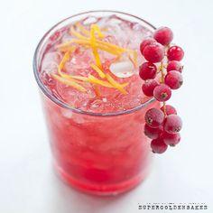 julep cocktail, cheri julep, supergolden bake, refresh cherri, recip, cherri drink, cherries, cherri julep, celebr