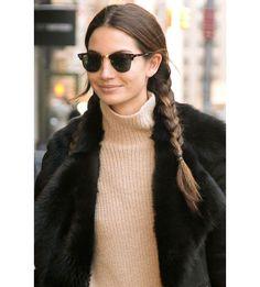 10 Braided Pigtail Braids For Short Ideas Big Braids, Pigtail Braids, Braids For Short Hair, Braided Pigtails, Pigtail Hairstyles, Braided Hairstyles, Hairstyles Men, Natural Hair Styles, Short Hair Styles