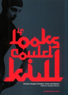 Arabic inspired English type