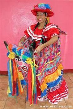 La Vaquita Managua, Nicaragua