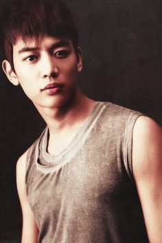 Choi Min Ho on @dramafever, Check it out!