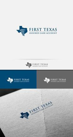 Create a new logo for another product from First Financial Equity Corp. by :sarotobi: