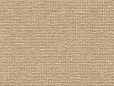 Perennials Fabrics NetWorks: Very Terry - Paper Bag