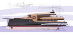 wooden+boat+sketchbook+pro+concept+sketch3.jpg (1600×805)