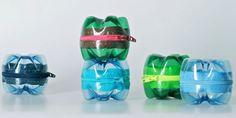monederos-botellas-plastico-04
