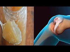 bone health food to avoid, pointers to prevent harmful food that weaken our bones Acidic Foods, Plant Based Milk, Best Protein, Bone Health, Alternative Health, Health And Wellbeing, Health Problems, Organic Recipes, Butterflies