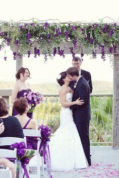 Fotos de bodas <3 Inspírate en bodatotal.com/ bodas-fotografía-photoshoot-photography-wedding