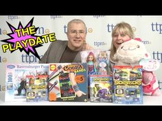 Children's Top Toy Reviews for Boys and Girls | Time to Play | TTPM.com