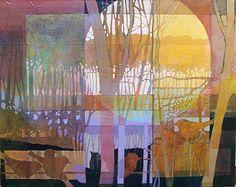 Judith Bergerson, Seven Birds