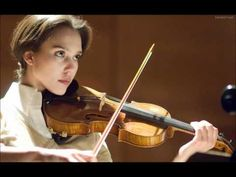 Yann Tiersen - J'y Suis Jamais Alle - YouTube