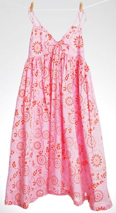 Kids Fashion, Girls Dresses, Clothes, Products, Child Fashion, Dresses Of Girls, Outfits, Clothing Apparel, Beauty Products
