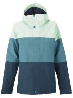 Burton Radiant Jacket