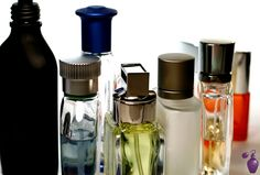 Applying and storing cologne is probably a science most guys will never understand. Here's how to apply cologne the right way. Best Fragrance For Men, Best Fragrances, Ed Hardy T Shirts, Giorgio Armani Code, Online Shopping For Women, Womens Shopping, Single Men, Men's Grooming, Body Spray