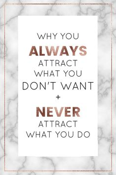 Always broke? Never get what you want? Just a simple change in the way we speak about our lives can affect the circumstances we attract to ourselves. Attraction Facts, Secret Law Of Attraction, Law Of Attraction Quotes, Manifestation Law Of Attraction, Law Of Attraction Affirmations, Just My Luck, Levels Of Understanding, Manifesting Money, Psychology Quotes