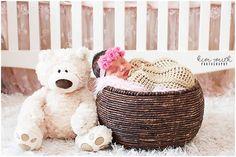 Ravelry: Alpine Baby Cocoon or Swaddle Sack pattern by Crochet by Jennifer