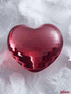 Baking Accs. & Cake Decorating Purposeful 24 X Happy San ValentÍn Variado Amor