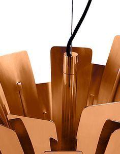 Lighting Inspirations to Use Now | www.contemporarylighting.ey | #contemporarylighting #lightingdesign #interiordesign