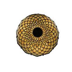 Meyda Tiffany Diamond and Jewel Single Bowl Pendant Gothic Bathroom, Tiffany Glass, Lighting Sale, Novelty Items, Diamond Pattern, Glass Shades, Light Up, Stained Glass, Bronze