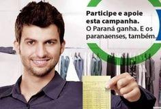 Nota Paraná Fiscal