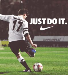 Epic nike world cup commercial take it to the next level can someone please contact nike and get this in the works even though it would voltagebd Images