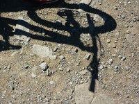 Τώρα που μπήκε με τα καλά η άνοιξη (το Σάββατο που μας έρχεται 30/3 αλλάζει η ώρα) οι βόλτες έχουν περισσότερο fun ride χαρακτήρα απ' ότι ποτέ! Σ' αυτό βέβαια έχει συμβάλει και το νέο μου ποδήλατο ...