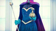 @ddobrdi   (: for more pins follow my board: Aesthetic Disney Tales   Queen Elsa Princess Aesthetic, Disney Aesthetic, Frozen Film, Elsa Frozen, Disney Films, Disney Pixar, Little Mermaid Toys, Frozen Story, Disney High Schools