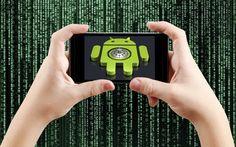 Consejos de seguridad para Android