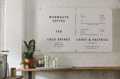 Melcoffee