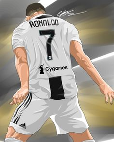 Athletico Youth Soccer Bag - Soccer Backpack & Bags for Basketball, Volleyball & Football Cristiano Ronaldo 7, Christano Ronaldo, Cristiano Ronaldo Wallpapers, Ronaldo Football, Messi Soccer, Ronaldo Pictures, Cr7 Juventus, Football Is Life, Soccer Players