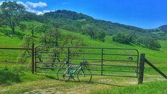#sanjose #santacruz #sandiego #sacramento #sanfrancisco #shimano #roadbike #cycling #monterey #carmelbythesea #california #mounthamilton #kauai #roadcycling #newyork #ciclismo #almaty #kazakhstan #russia #roadbike #moscow #bianchi #bicycle #bayarea #siliconvalley #stravacycling #saltlakecity #bianchisempre #strava #carmellocals #montereybaylocals - posted by Dmitriy https://www.instagram.com/californian3674 - See more of Carmel By The Sea, CA at http://carmellocals.com