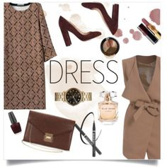 Top Fashion Sets for Nov 10th, 2015