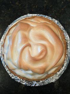 Lemon Meringue Pie Emeril Food Network