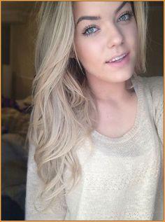blonde-hair-color-for-cool-skin-tones.jpg (700×942)