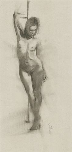 Figure Drawing Practice, Figure Drawing Female, Figure Sketching, Female Art, Drawing Reference Poses, Drawing Poses, Woman Drawing, Life Drawing, Anatomy Sketches