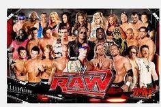 Watch WWE Monday Night RAW 10/13/2014 FULL SHOW
