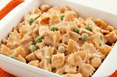 Mais uma deliciosa e cremosa opção para você aproveitar! - Aprenda a preparar essa maravilhosa receita de Bacalhau com queijo e batata