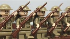 On July the first day of the Battle of the Somme began. The British sent thousands of soldiers over the tops of the trenches to take the German po. Battle Of The Somme, Lego Videos, Cool Lego Creations, Lego City, Ghibli, Tractors, Tech, Youtube, Fire