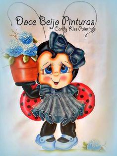 Doce Beijo Pinturas   Seja Bem vindos ao meu blog, espero que goste   do meu trabalho!             Clique aqui  risco grátis              ...