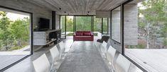 Galeria de Residência Wein / Besonias Almeida Arquitectos - 7