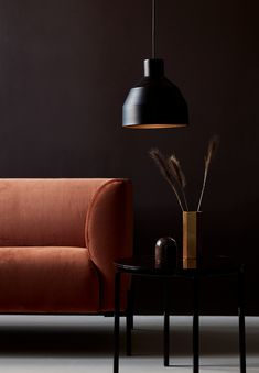 William is traditional in both form and shape. The classic round shapes are broken by pure geometric lines in the screen, which give the lamp a particular expression, where minimalism and modern design combine in the finest manner imaginable. #Living Room #Dining Room #Interior Design #Inspiration #Décor Ideas #Nordic #Danish Design #Scandinavian #Modern #Industrial #Cozy #Pendant #Ceiling Lamp #Lighting Types Of Lighting, Modern Lighting, Geometric Lines, Scandinavian Interior, Interior Inspiration, Design Inspiration, Modern Interior Design, Ceiling Lights, Ceiling Lamp