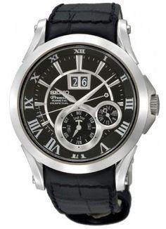 Seiko Kinetic Premier Perpetual Leather Strap Mens Watch SNP037 Seiko,http://www.amazon.com/dp/B004ZKZUWO/ref=cm_sw_r_pi_dp_nKecsb10ZFPYXDNZ