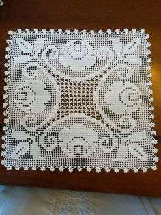 Beading Patterns Free, Free Pattern, Crochet Patterns, Baby Knitting, Charts, Projects To Try, Couture, Beads, Wedding