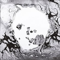 A Moon Shaped Pool BB (XL REC.) http://www.amazon.de/dp/B01FDF12W6/ref=cm_sw_r_pi_dp_LYbnxb0TSMAHB
