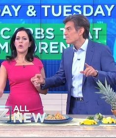 Dr. Oz's Fast Metabolism Diet: Enjoy 20-pound weight loss in 4 weeks