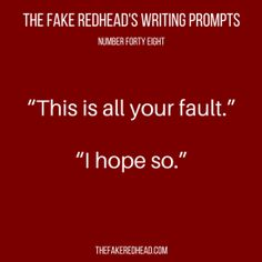 48-writing-prompt-by-tfr-ig